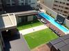 Property For Rent in Sandton, Sandton
