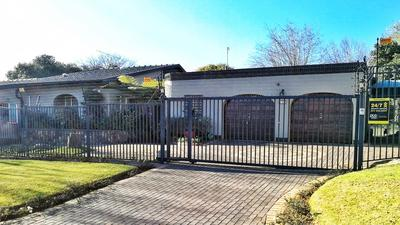 Property For Sale in Parkmore, Sandton