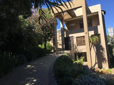 Property For Sale in Benmore Gardens, Sandton