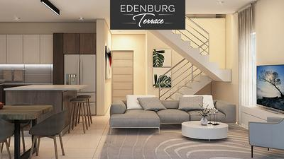 Property For Sale in Edenburg, Sandton