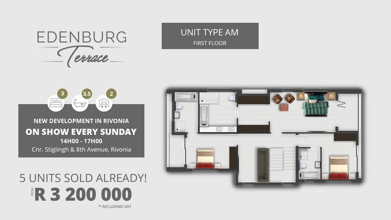 Property For Sale in Edenburg, Sandton 58