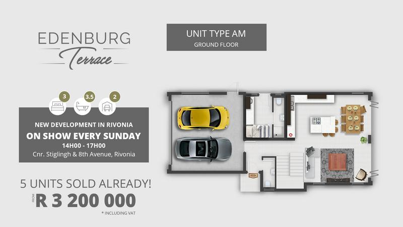 Property For Sale in Edenburg, Sandton 59