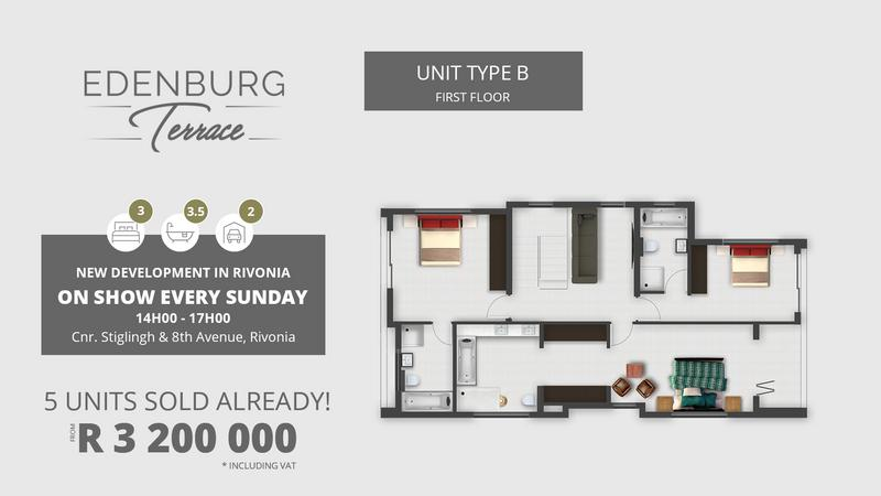 Property For Sale in Edenburg, Sandton 60