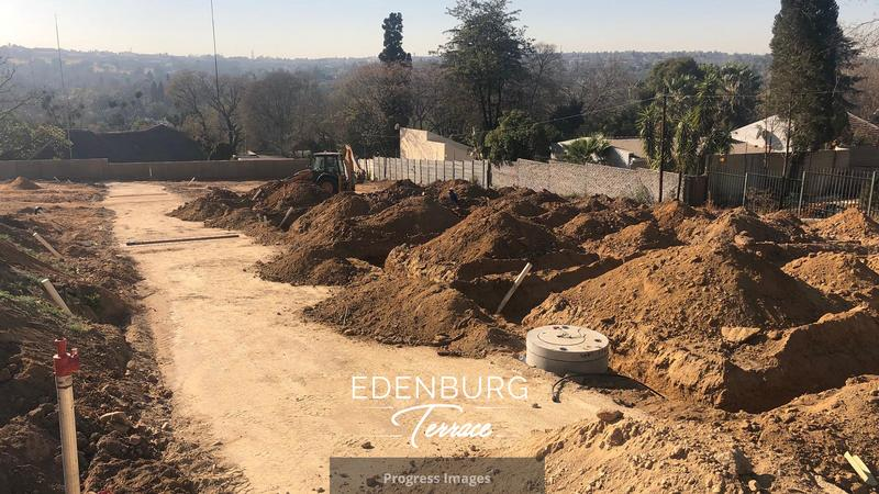 Property For Sale in Rivonia, Sandton 16