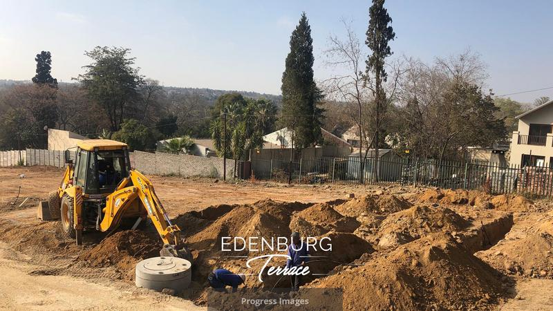 Property For Sale in Rivonia, Sandton 18