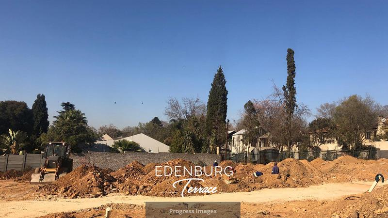 Property For Sale in Rivonia, Sandton 21