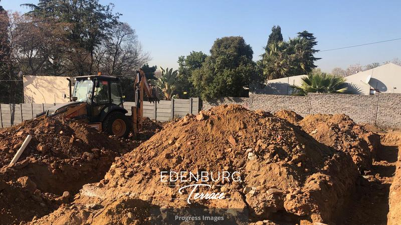 Property For Sale in Rivonia, Sandton 22