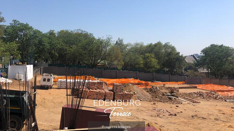 Property For Sale in Rivonia, Sandton 13