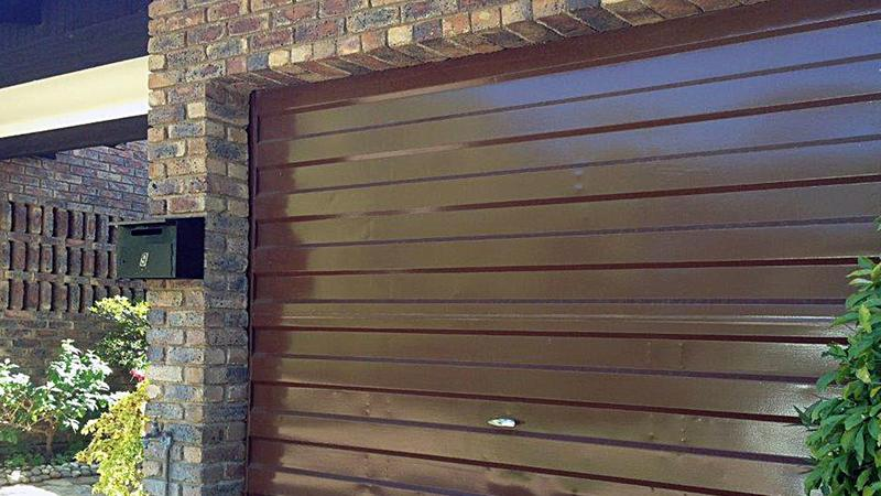 Property For Rent in Morningside, Sandton 4