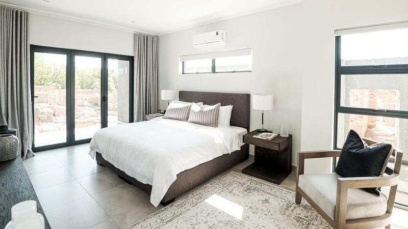 Property For Sale in Edenburg, Sandton 22