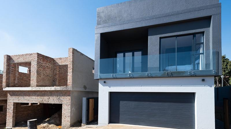Property For Sale in Edenburg, Sandton 44