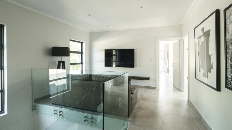 Property For Sale in Edenburg, Sandton 28