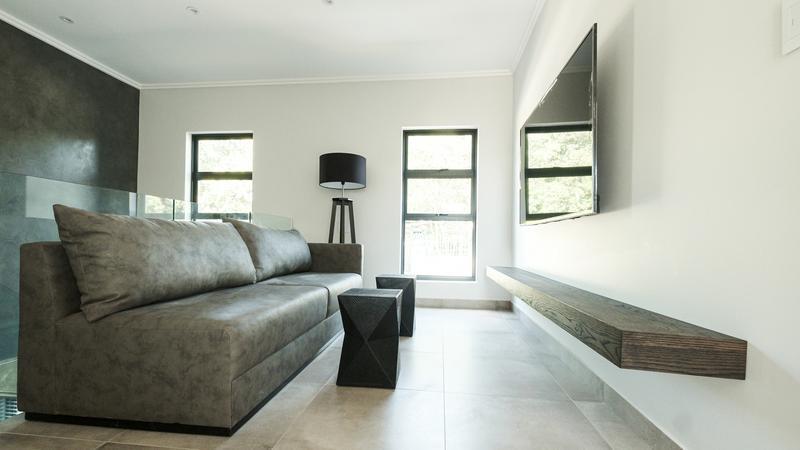 Property For Sale in Edenburg, Sandton 30