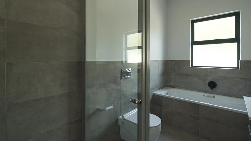 Property For Sale in Edenburg, Sandton 45