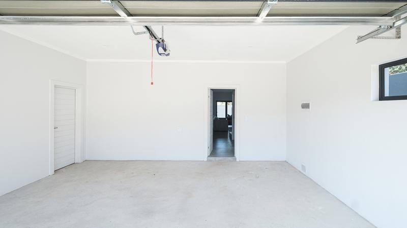 Property For Sale in Edenburg, Sandton 52