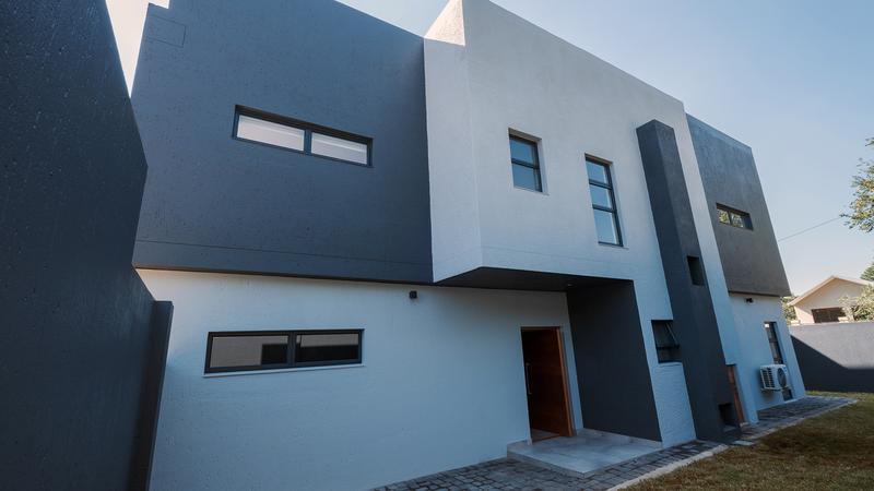Property For Sale in Edenburg, Sandton 53