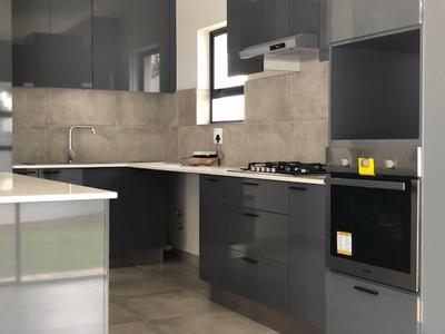 Property For Rent in Hurlingham, Sandton
