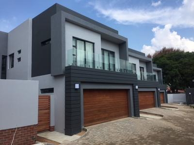 Property For Sale in Hurlingham, Sandton